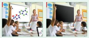 ecoavmuteclassroom