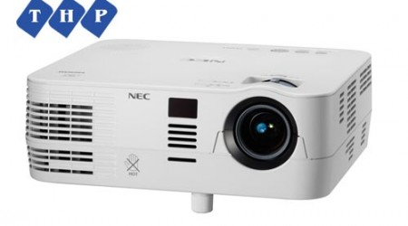 máy chiếu NEC NP-VE281G