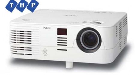 máy chiếu NEC NP-VE281XG