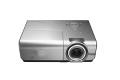 Máy chiếu Optoma EH500 giá rẻ