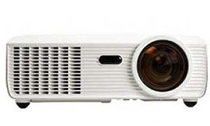 Máy chiếu Optoma EW610STi