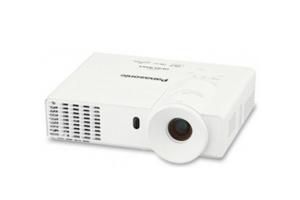 Máy chiếu Optoma EX635