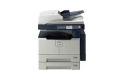 may-photocopy-toshiba-e-studio 225