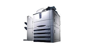 may-photocopy-toshiba-e723