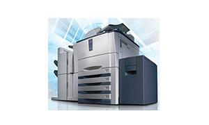 may-photocopy-toshiba-e850