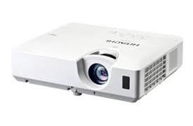 Hitachi CP – X4030WN