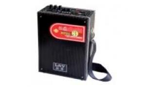 Thiết bị âm thanh di động LAV K2