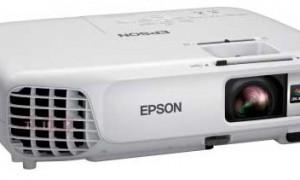 Máy chiếu Epson EB-X24