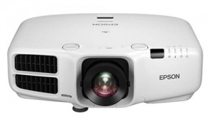 may chieu epson EB-G6150 gia re
