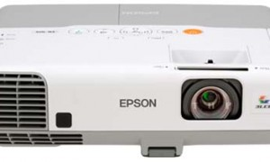 Máy chiếu Epson EB-905