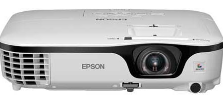 Máy chiếu Epson EB-X11