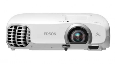 may chieu epson eh-tw5200