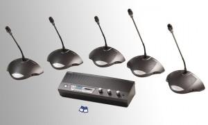 Tân hòa phát hệ thông - CCS 900 ULTRO