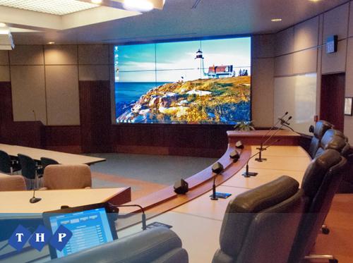 Máy chiếu viewsonic PJD5253 SVGA