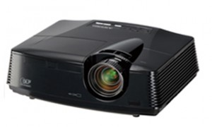tân hòa phát cung cấp máy chiếu benq mw853ust giá rẻ nhất Hà Nội