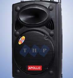 thiết bị trợ giảng apollo ap 280