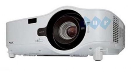 Máy chiếu NEC NP-M300XS