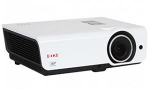 máy chiếu eiki eip-w4600