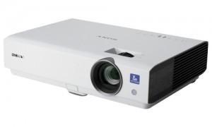 máy chiếu Sony vpl-dx131