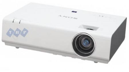 máy chiếu Sony vpl-ex295