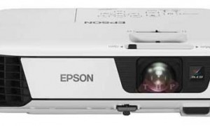 may chieu epson eb-x31 gia re chinh hang ha noi