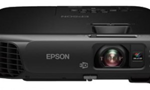 may chieu Epson eh-tw570 chinh hang