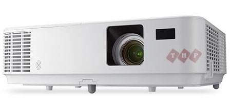 Máy chiếu NEC NP-VE303G