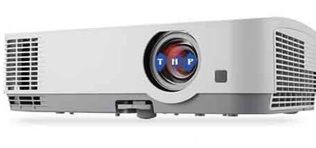Máy chiếu NEC NP-ME361WG