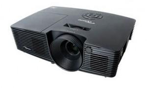 Máy chiếu optoma x312 máy chiếu cho lớp học