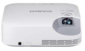 Máy chiếu Casio XJ-V1
