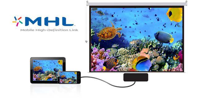 may-chieu-optoma-HD28DSE-suport-mhl