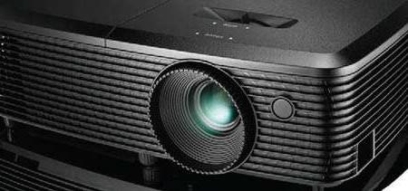 Máy chiếu Optoma W341 giá rể toàn quốc
