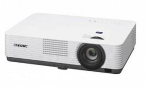 Máy chiếu Sony VPL-dx221 giá rẻ Hà Nội