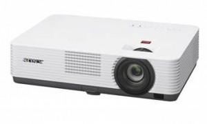 Máy chiếu Sony VPL-DX241 giá rẻ Hà Nội