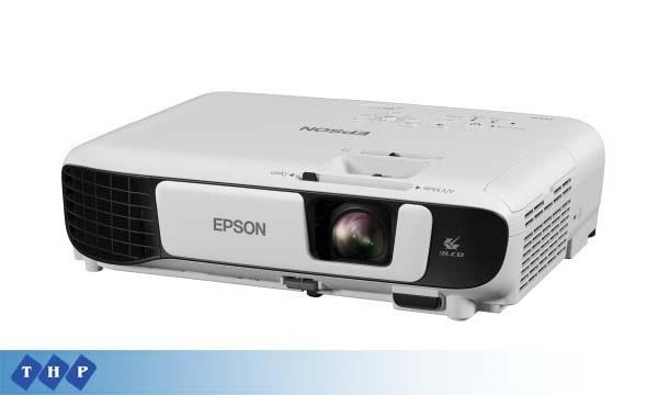 epson projector eb-x41-2