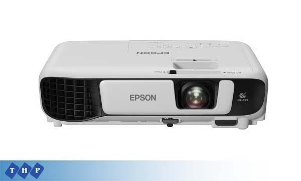 epson projector eb-x41