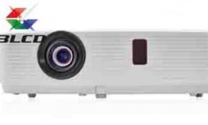 Máy chiếu Infoto PCL-LT102X chính hãng