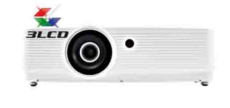 Máy chiếu Infoto PCL-LT510X