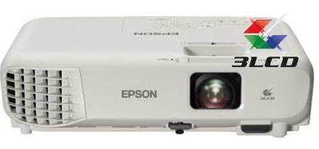 May chiếu Epson EB-X400-1
