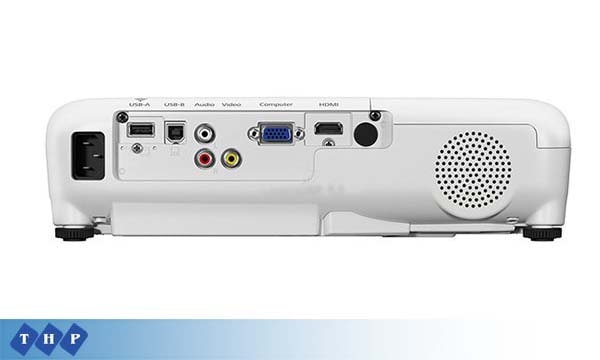 epson-projector-eb-s05-interface