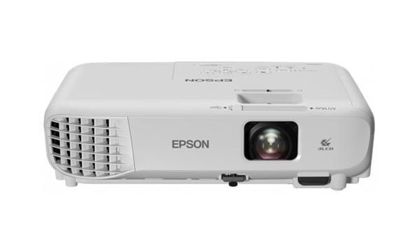 Máy chiếu Epson EB-S05 giá rẻ