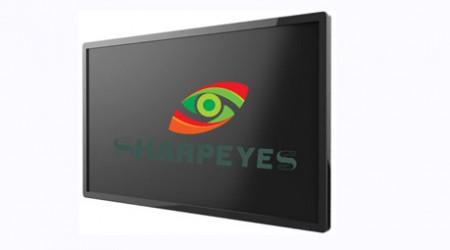 Màn hình cảm ứng  SHARPEYES MTV650-UGINA