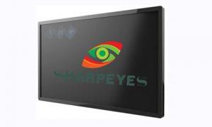 Màn hình cảm ứng SHARPEYES UT-SH6050i