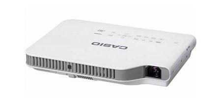 Máy chiếu CASIO XJ-A252 giá rẻ