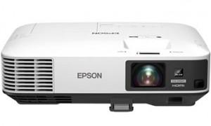 Máy chiếu Epson EB-2245U chính hãng