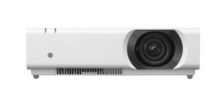 Máy chiếu Sony VPL-CW276 chính hãng giá rẻ