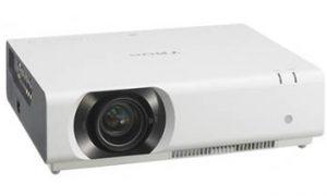 Máy chiếu Sony VPL-CX276 chính hãng