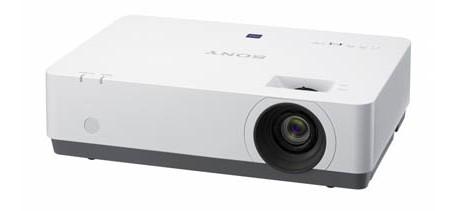 Máy chiếu Sony VPL-EX435 chính hãng
