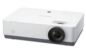 Máy chiếu Sony VPL-EX455 chính hãng