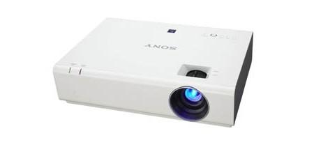 Máy chiếu Sony VPL-EX570 chính hãng